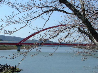 2010_0327ぷれチャリde浜名湖0020a