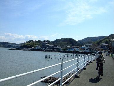 2010_0327ぷれチャリde浜名湖0015