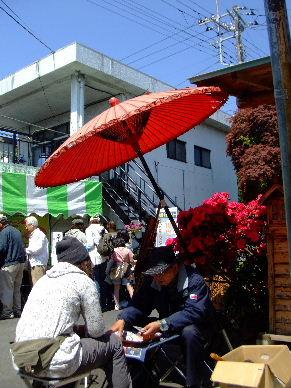 2010_0425御茶街道0022