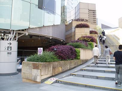 東京散歩 013