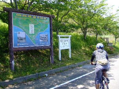 2010_0515御前崎1230031