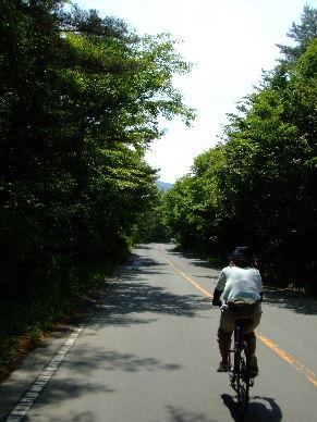 2010_0605西湖0009
