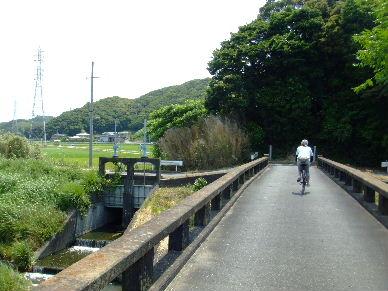 2010_0612御前崎ポタ0010