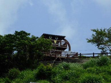 2010_0612御前崎ポタ0037
