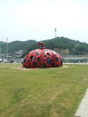 2010_0801瀬戸♪0015