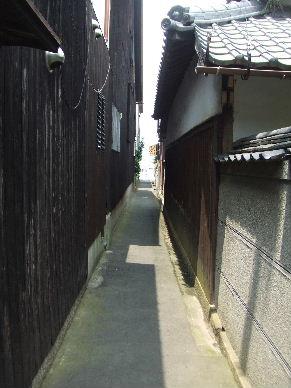 2010_0801瀬戸♪0034