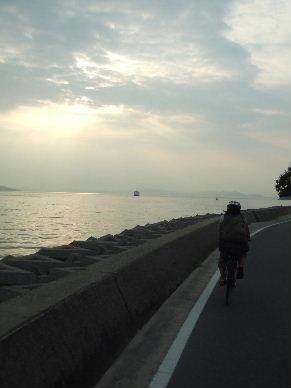 2010_0801瀬戸♪0072