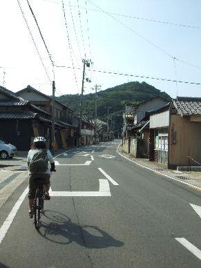 2010_0801瀬戸♪0108