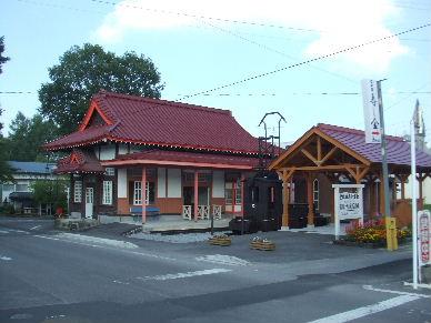 2010_0823北軽碓氷0034