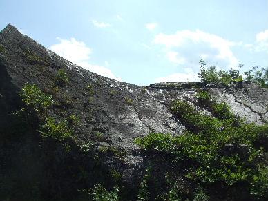 2010_0823北軽碓氷0026