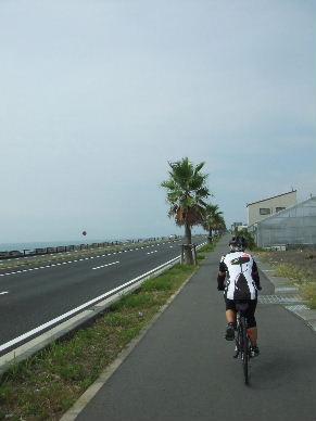 2010_0905波平へ0010
