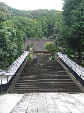 2010_1010開山祭0012