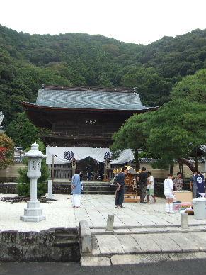 2010_1010開山祭0011