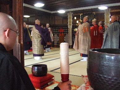 2010_1010開山祭0024