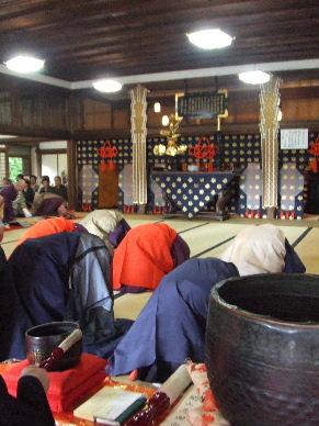 2010_1010開山祭0021