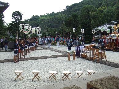 2010_1010開山祭0034