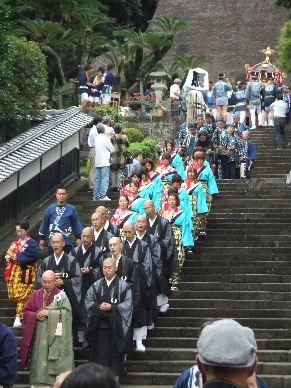 2010_1010開山祭0051