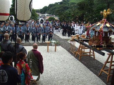 2010_1010開山祭0040