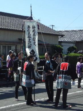 2010_1011帯祭り0015