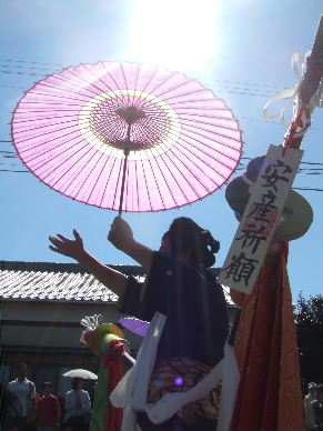 2010_1011帯祭り0039
