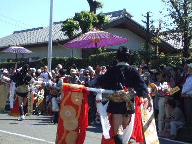 2010_1011帯祭り0049