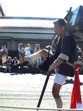 2010_1011帯祭り0052b