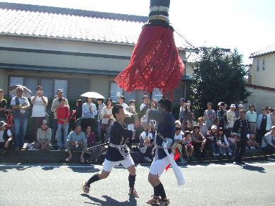 2010_1011帯祭り0056