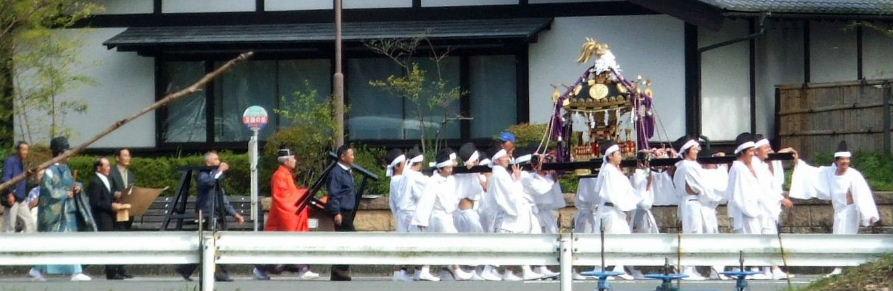2010_1016おおりゅ~せい0021