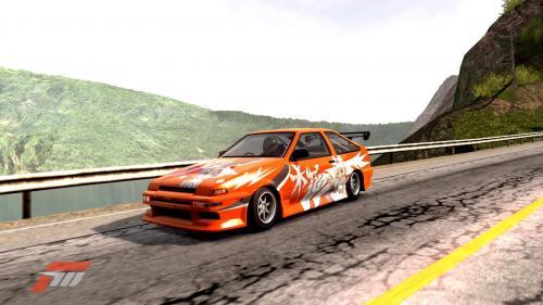 Forza20.jpg