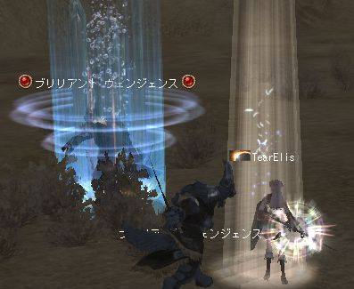 line_18.jpg