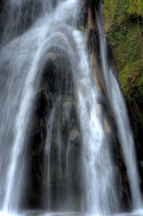 馬場の滝3kai