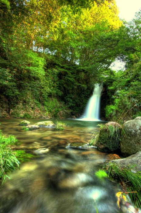 宇波 塩滝2b