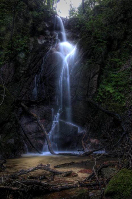 笏賀の不動滝b