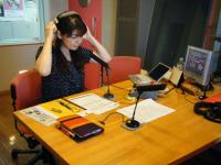 2011_0713FM蟯。螻ア莉・012_convert_20110713213720