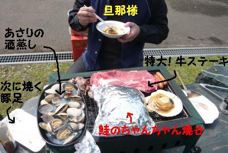 P1040947_convert_20100509021617.jpg