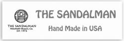 sandalman_logo_2[2]