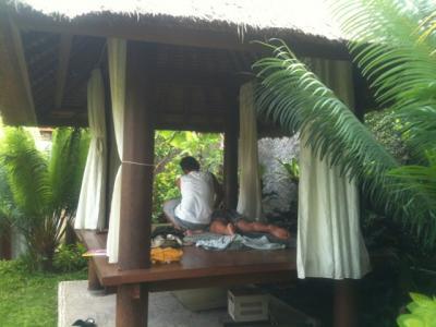 Bali+02_convert_20100212185429.jpg