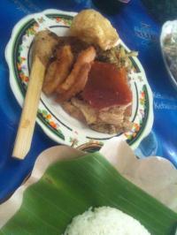 Bali+11_convert_20100212220657.jpeg