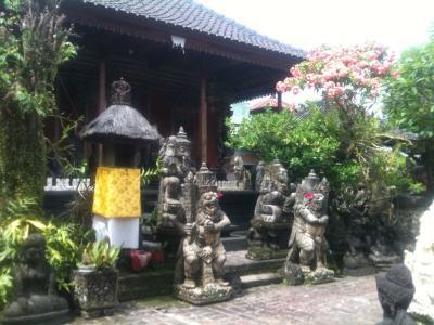 Bali+13_convert_20100212223134.jpeg