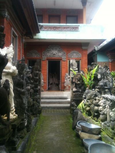 Bali+14_convert_20100212223319.jpeg