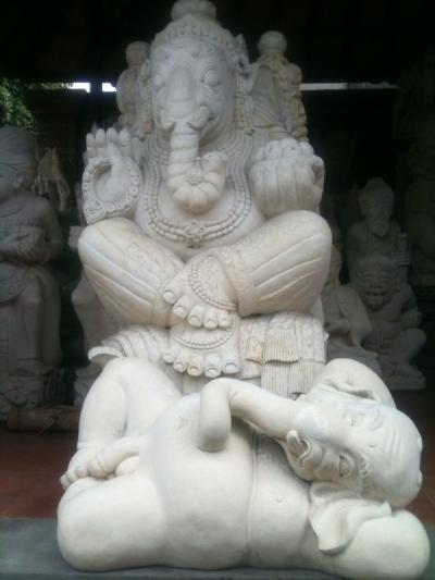 Bali+15_convert_20100212223607.jpeg