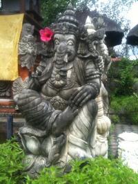 Bali+16_convert_20100212225159.jpg