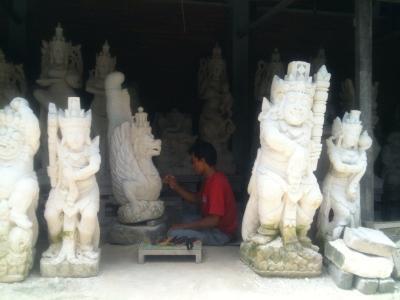 Bali+19_convert_20100212235756.jpg