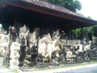Bali+20_convert_20100213000523.jpeg