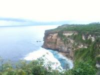 Bali+28_convert_20100214224623.jpeg