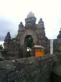 Bali+30_convert_20100214225508.jpeg