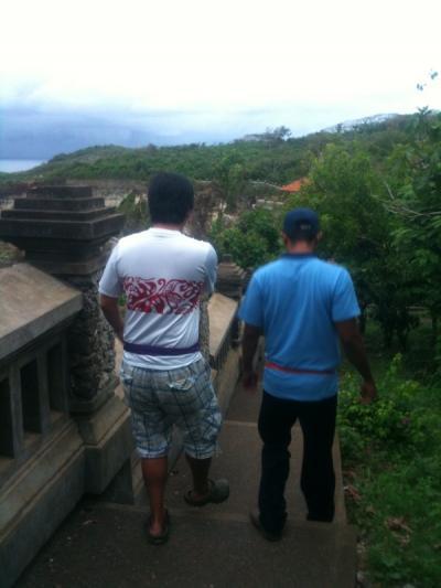 Bali+32_convert_20100214225617.jpeg