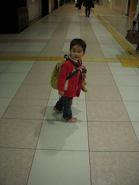 DSCN2112111.jpg