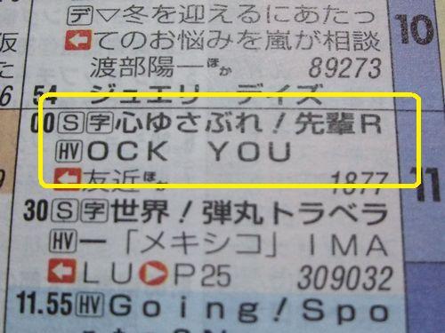 1_20101104203201.jpg