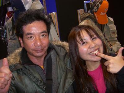 諤昴>蜃コ+033_convert_20130203204934